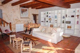 Maison à Mérignac
